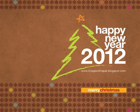 new year 2012 happy new year 2012 wallpaper by lalitkala on deviantart