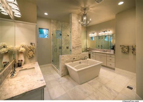 Granite Countertops Carson City Nv by Granite Countertops Creations Nv Sparks Reno