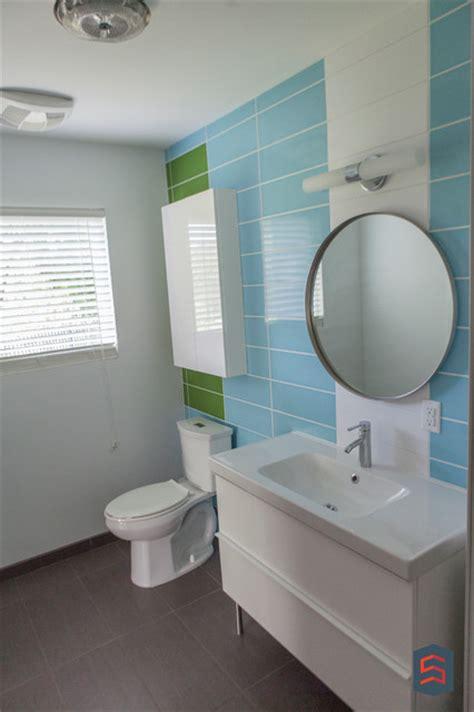 attractive Images Of Bathroom Remodels #1: midcentury-bathroom.jpg