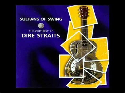 sultans of swing the best of dire straits dire straits sultans of swing cd version best quality