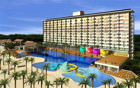 Rock Hotel To Open In Penang Malaysia by Third Rock Hotel In Asia To Open In Malaysia In 2006