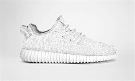 Adidas Yeezy Boost 350 V2 Beluga Premium Cowo adidas yeezy boost 350 beluga sneakers addict
