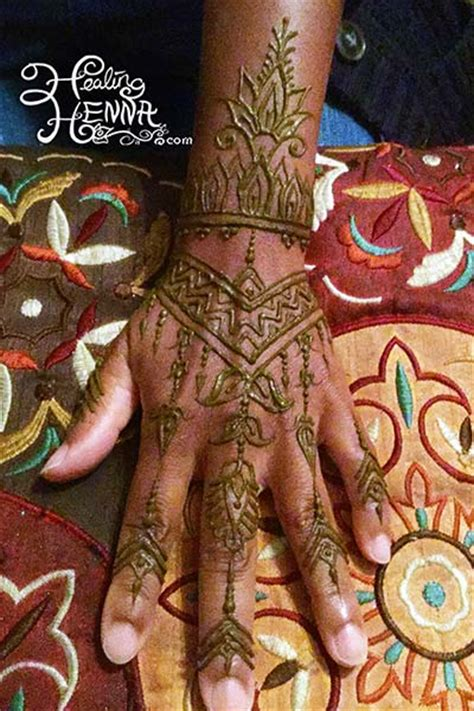 henna tattoo in egypt 2098 foot tattoos pictures to pin on tattooskid