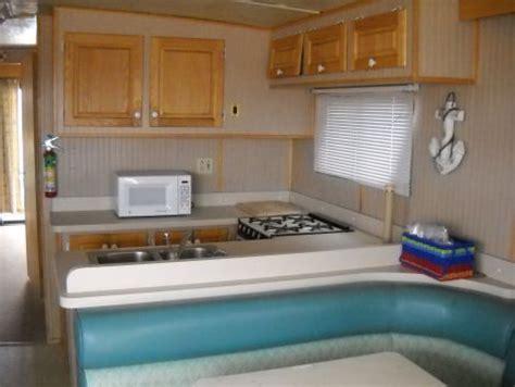 pontoon boats for sale yuma az pontoon new and used boats for sale in arizona