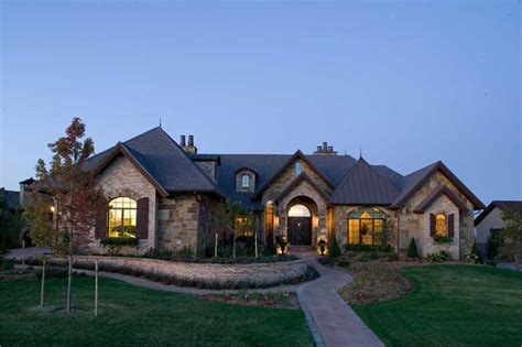 mountain home plan mountain home plans home design chery