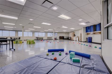 multipurpose room terwillegar rentals bookings city of edmonton