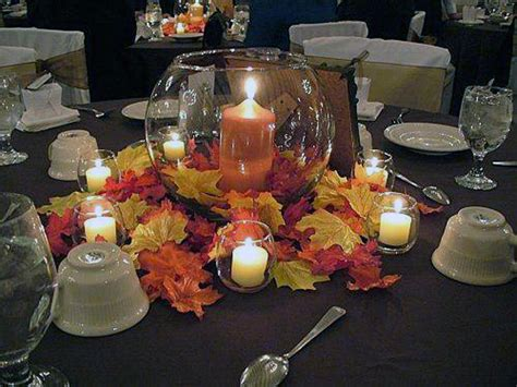 fall wedding decoration ideas on a budget fall wedding ideas for cheap inofashionstyle