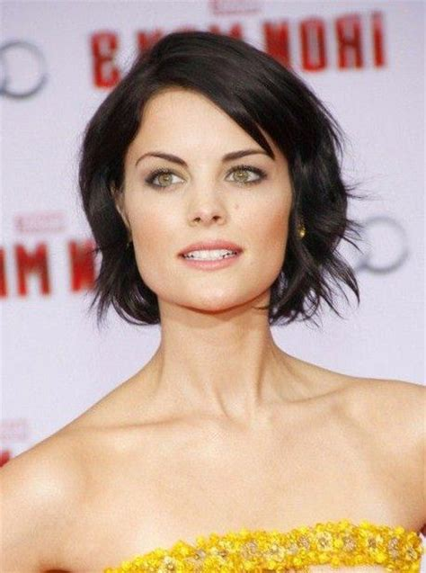 clipper short haircuts for square faces nice hairstyles for square faces the right hairstyles