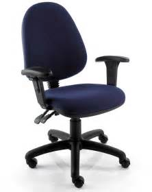 office desk chair cheap office chairs