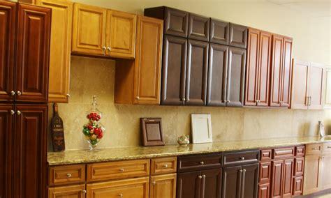 Celtic Home Improvement Llc Melbourne Fl Kitchens And Baths
