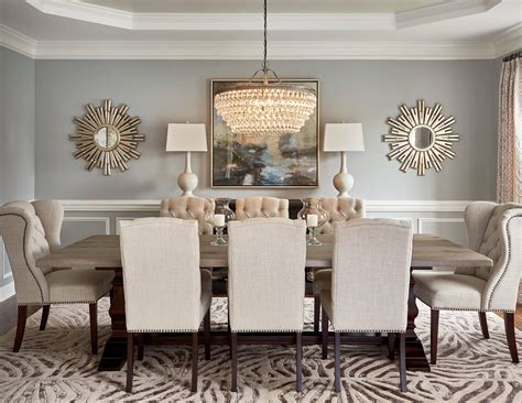 dining room decor ideas pictures how to 5 secrets to choosing the best quality furniture