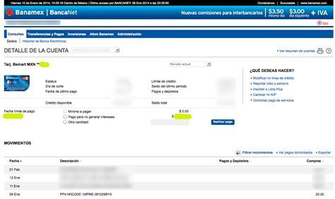 Paypal Banca by C 243 Mo Asociar Una Tarjeta De Cr 233 Dito D 233 Bito En Paypal