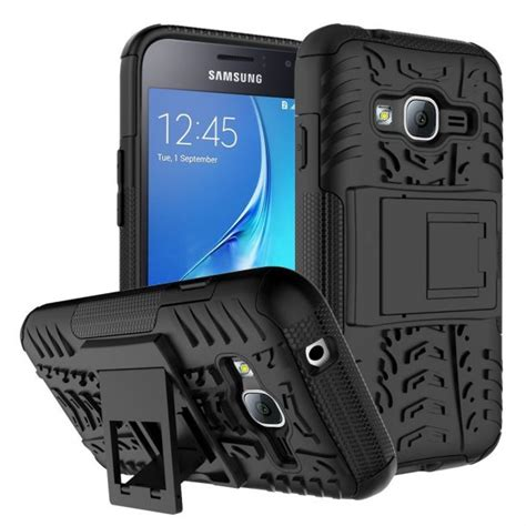 Samsung J1 J1 Ace Prime 10 best cases for samsung galaxy j1 mini prime