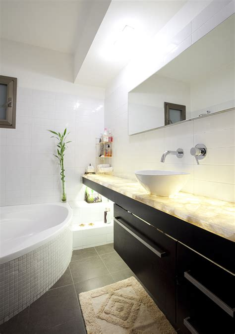 toronto bathrooms bathroom remodel toronto bathroom renovation toronto