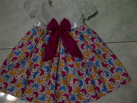 Gaun Anak2 gaun pesta ulang tahun anak jual baju pesta anak perempuan grosir baju pesta anak perempuan