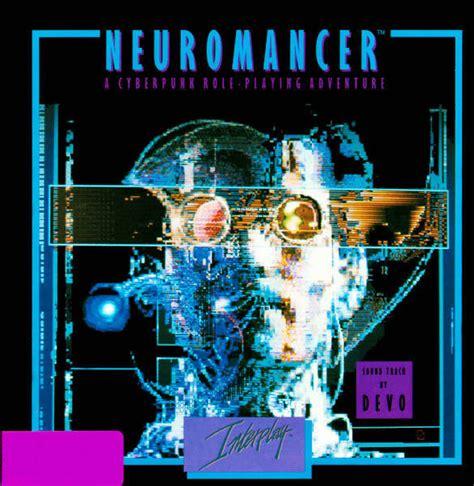 neuromancer s f masterworks 1473217385 neuromancer plan 232 te aventure