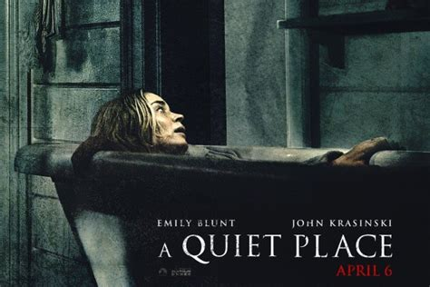 A Place 2018 A Place Bowl Trailer Teaser Trailer