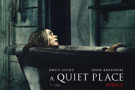A Place Trailer 1 A Place Bowl Trailer Teaser Trailer