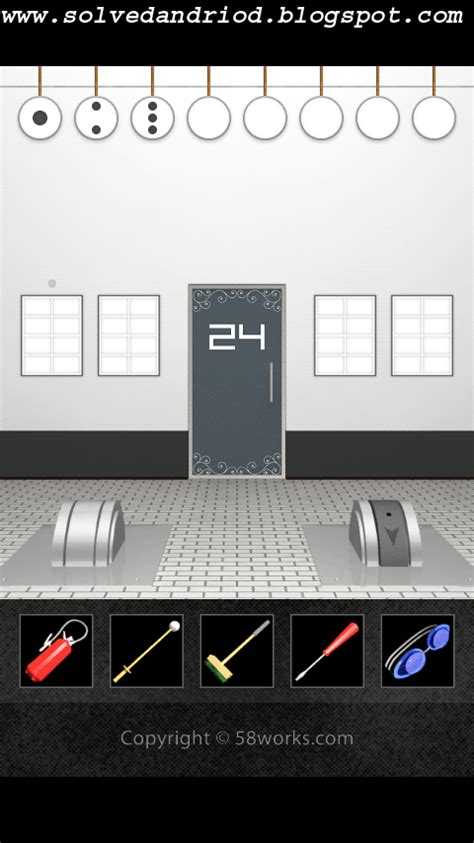 doors and rooms escape level 9 solved your android puzzle doors2 room escape game door