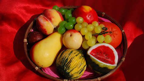 Fruit Plastic Plate wallpaper 1920x1080 fruit plate plastic grapes