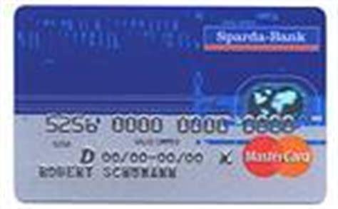 mastercard sparda bank kreditkartenvergleich kostenlos kreditkartenvergleich