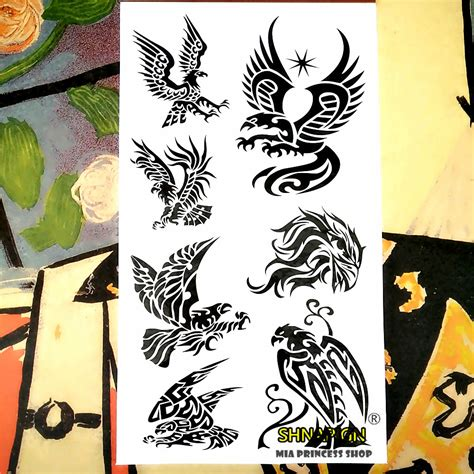 tato alis henna tattoos army promotion shop for promotional tattoos army