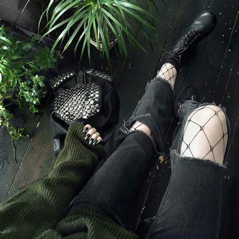 Heels Fashion Draco Hitam slytherin aesthetics slytherin aesthetics and slytherin aesthetic