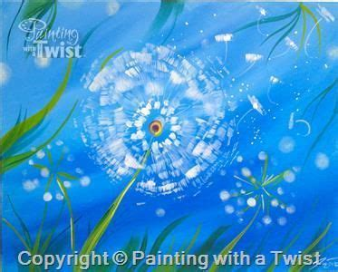 paint with a twist naperville 1000 images about katy painting with a twist on
