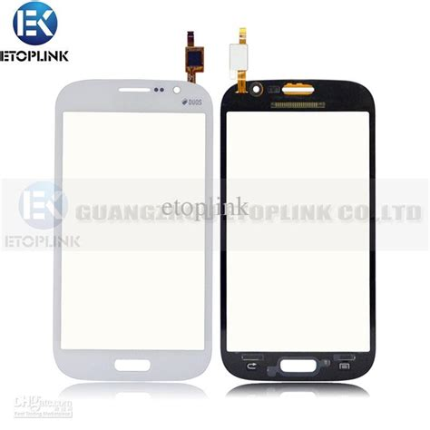 Touchscreen Galaxy Grand Duos I9082 samsung galaxy grand duos i9082 digitizer touch sc end 12 30 2016 11 41 00 am