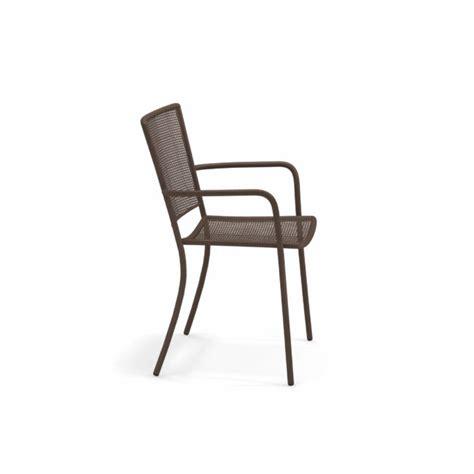 emu sedie sedie e poltroncine emu arredamento da esterno e giardino
