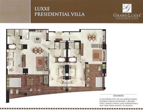 grand luxxe spa tower floor plan beautiful aimfair where grand grand luxxe presidential villa grand luxxe rentals the