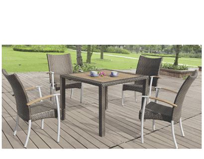 commercial outdoor furniture in singapore luxury and
