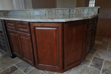 tsg kitchen cabinets tsg sienna rope kitchen cabinets all wood no particleboard rta lancaster elizabethtown pa