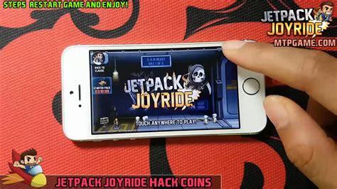 aptoide jetpack joyride mod jetpack joyride hack tool jetpack joyride hack cheat