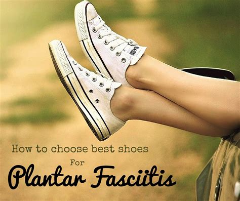 best house shoes for plantar fasciitis plantar fasciitis shoes guide to choose best shoes for