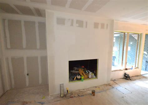 cover brick fireplace with how to cover brick fireplace with sheetrock fireplaces