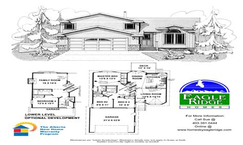 side split house plans side split house plans image search results split house plans side split house plans