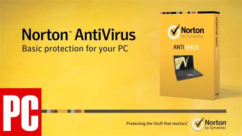 Antivirus Server Symantec symantec norton antivirus basic review