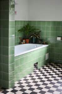 green tile bathroom ideas best 25 funky bathroom ideas on pinterest mediterranean