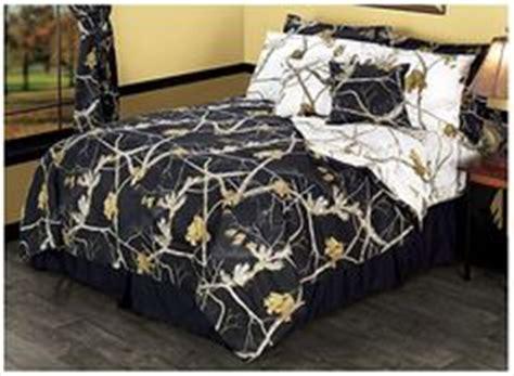snow camo bedding bass pro shops realtree apc reversible black and snow bedding collection shops camo