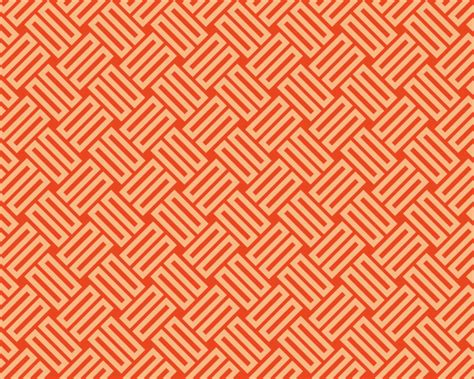 background pattern japan sayagata japanese traditional background pattern japan