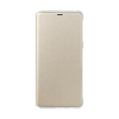 Harga Samsung A8 Sm A800f jual baterai hp samsung a8 harga promo diskon