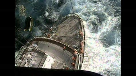 youtube ship sinking sinking cruise ship youtube