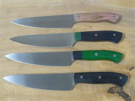 becker kitchen knives becker kitchen knives 100 images lets see your