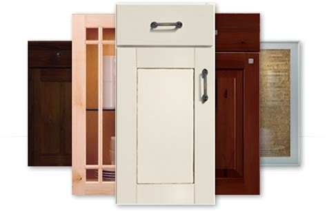 merillat cabinet doors merillat cabinet door styles cabinets matttroy