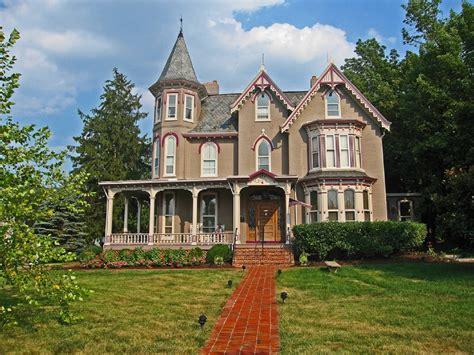 joshua wilton house joshua wilton house inn virginia is for lovers