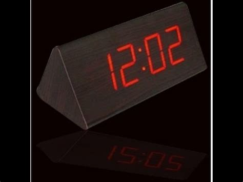 alarm clock sound effect fast beeping