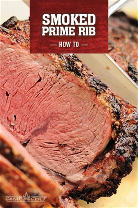 100 pellet grill recipes on pinterest traeger pellet smoker smoker pellets and traeger