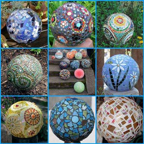 Mosaic Ideas For The Garden 28 Stunning Mosaic Projects For Your Garden Amazing Diy Interior Home Design
