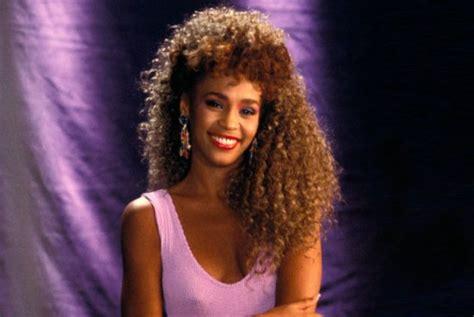 Our Generation Bathtub Whitney Elizabeth Houston The Unforgettable Voice